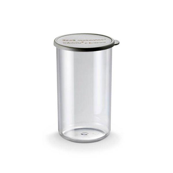 Bamix 400ml Beaker With Lid