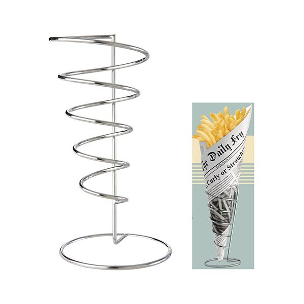 Eddingtons Chip Cone Set