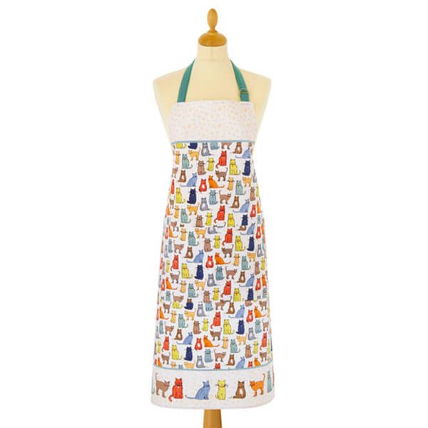 Ulster Weavers Catwalk Cotton Apron
