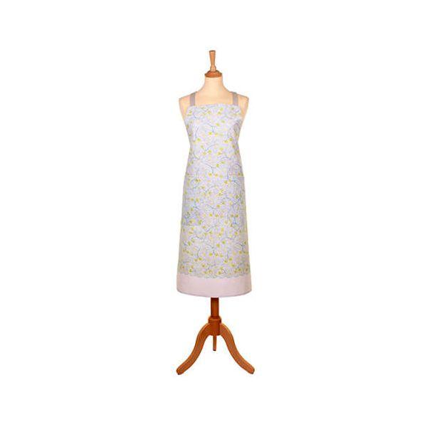 Sophie Conran Mira Adjustable Cotton Apron