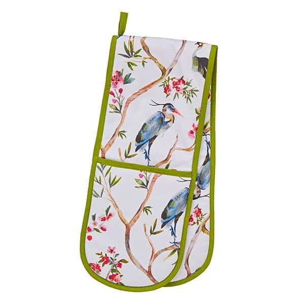 Ulster Weavers Oriental Birds Double Glove
