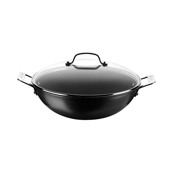 Circulon Induction 34cm Wok
