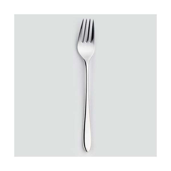 Viners Eden 18/10 Stainless Steel Table Fork