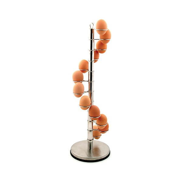 Eddingtons Spiral Egg Holder