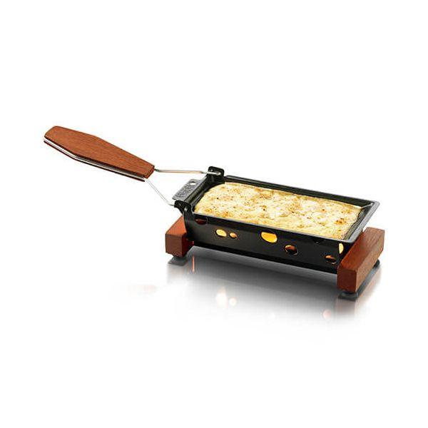 Boska Partyclette Raclette To Go Taste