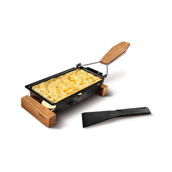 Boska Partyclette Raclette To Go Oslo