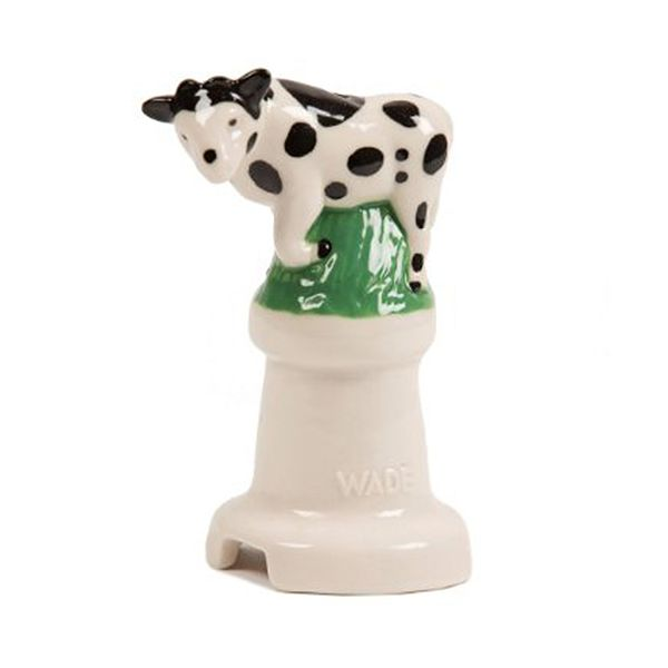 Wade Ceramics Cow Pie Funnel
