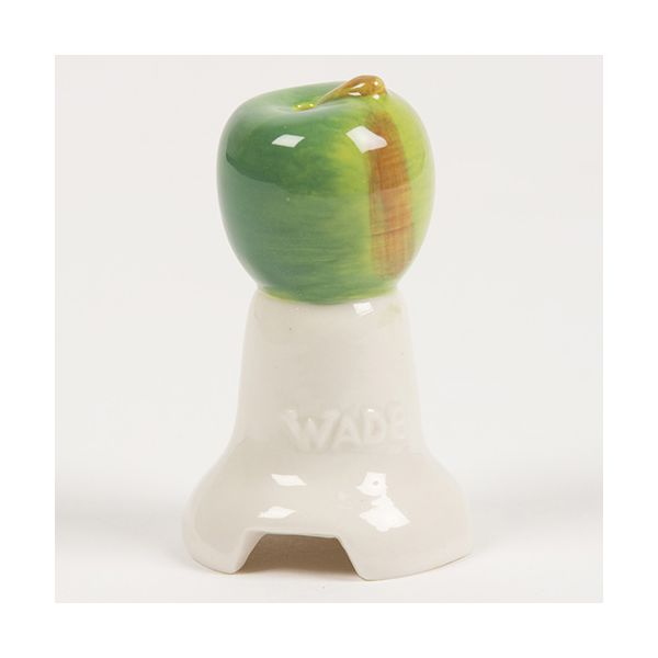 Wade Ceramics Apple Pie Funnel