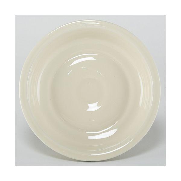 "Wade Ceramics 11"" Round Pie Dish"