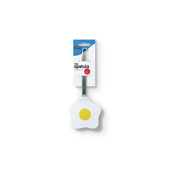 Eddingtons Small Egg Spatula