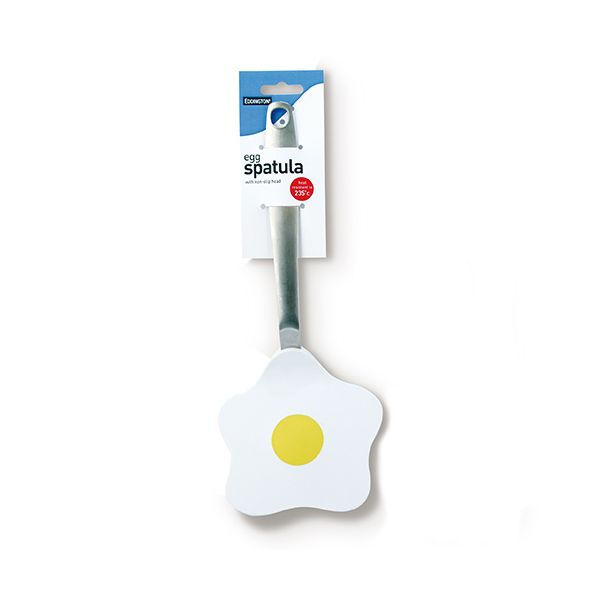 Eddingtons Large Egg Spatula