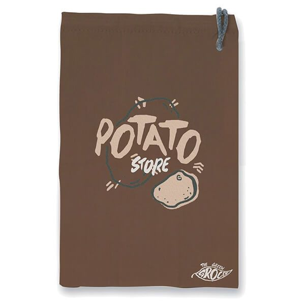 Eddingtons The Green Grocer Potato Storage Bag