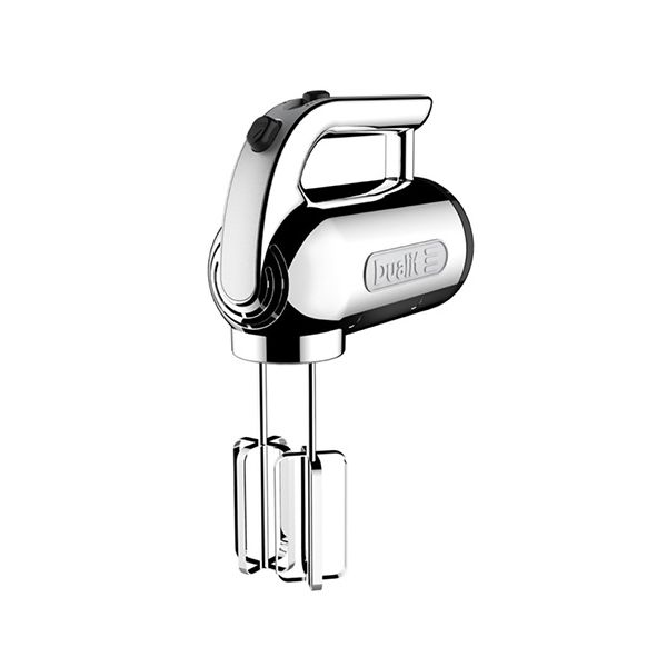 Dualit Chrome Hand Mixer