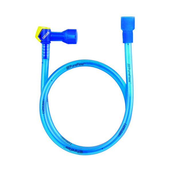 Camelbak Hands Free Adapter Blue
