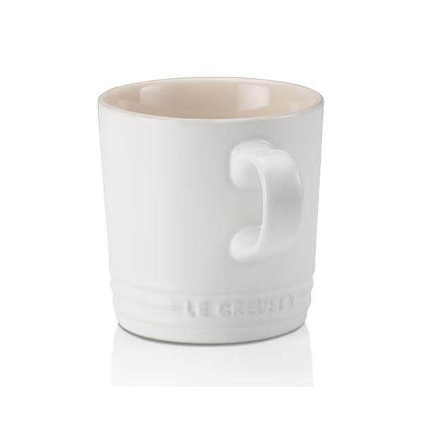 Le Creuset Cotton Stoneware Mug
