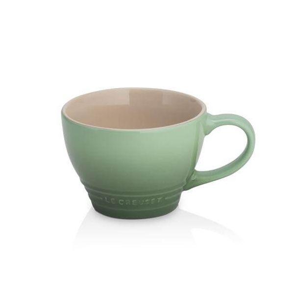 Le Creuset Rosemary Stoneware Grand Mug