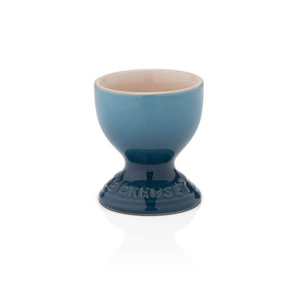 Le Creuset Marine Stoneware Egg Cup