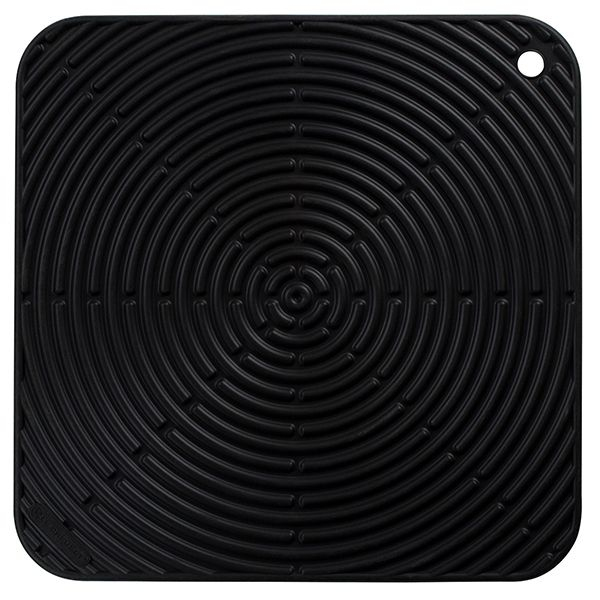 Le Creuset Black Counter Protector