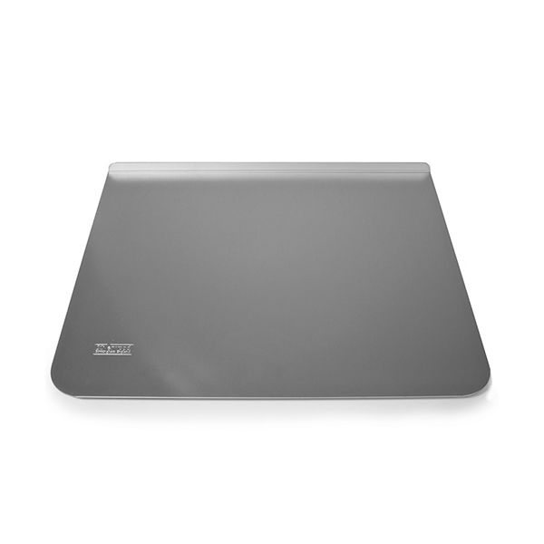 Delia Online 38 x 33cm Baking Sheet