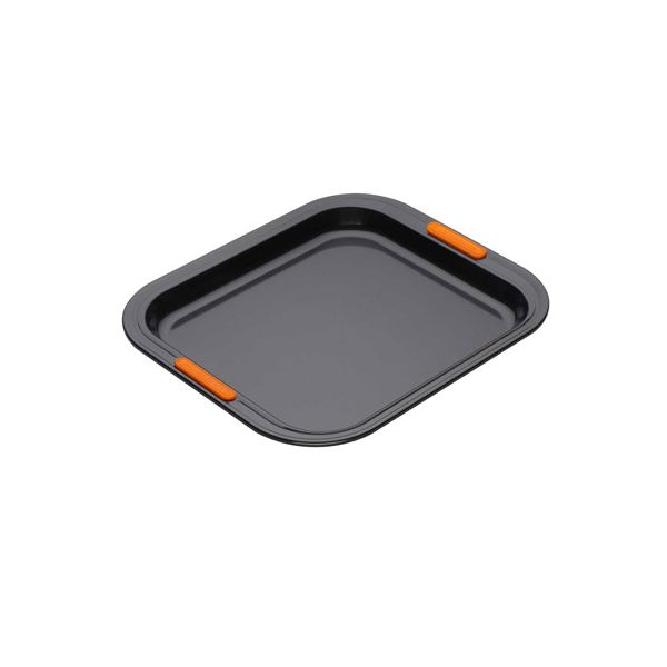 Le Creuset Bakeware Rectangular Baking Sheet