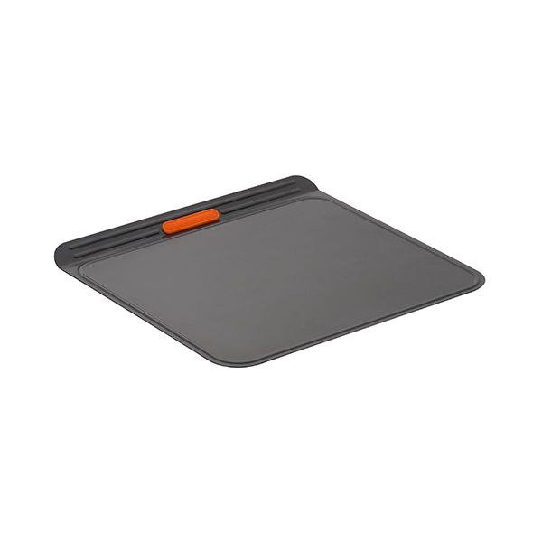 Le Creuset Bakeware 38cm Insulated Cookie Sheet