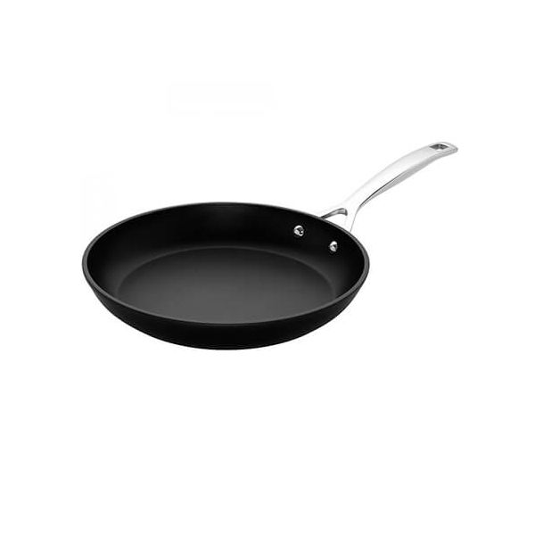 Le Creuset Toughened Non-Stick 28cm Shallow Frying Pan