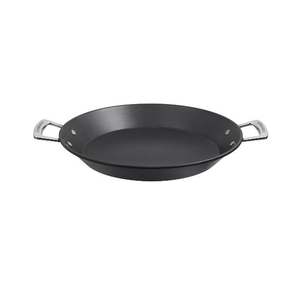 Le Creuset Toughened Non-Stick 32cm Paella Pan