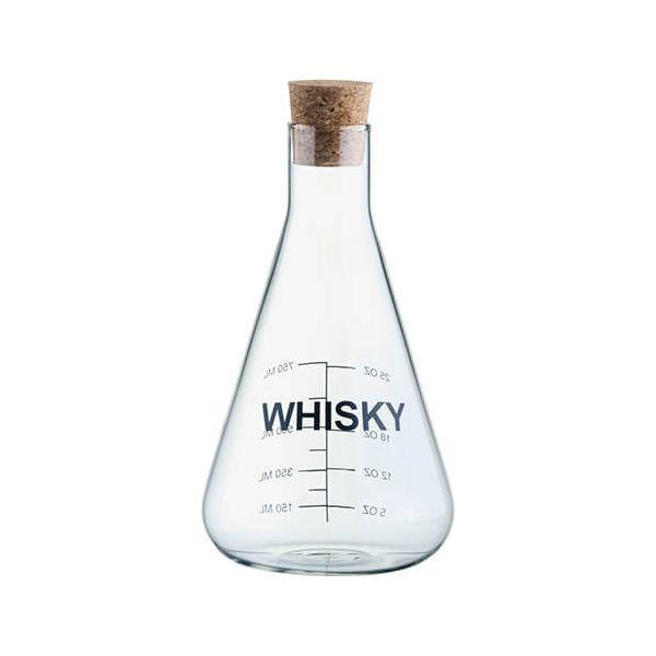 Artland Mixology Whisky Decanter
