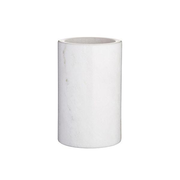 Artesa Marble Wine Cooler