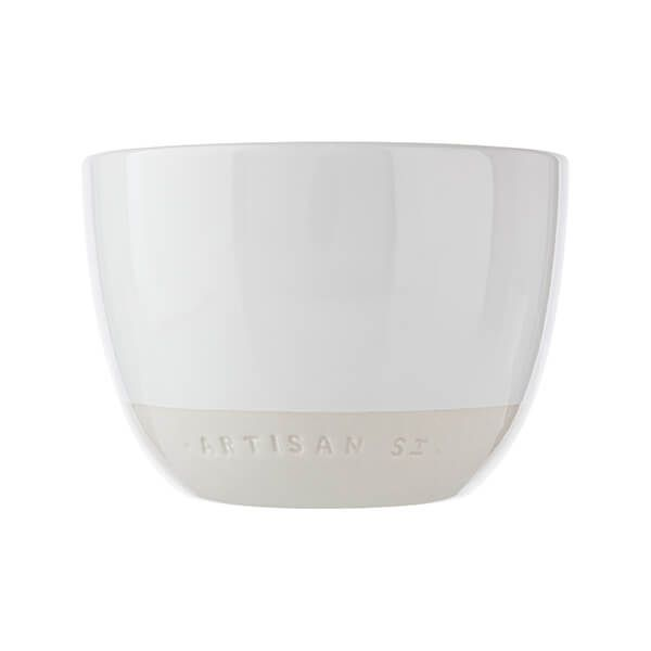 Artisan Street 15cm Small Serving Bowl