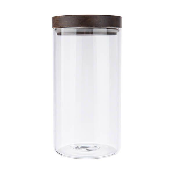 Artisan Street 1L Medium Storage Jar