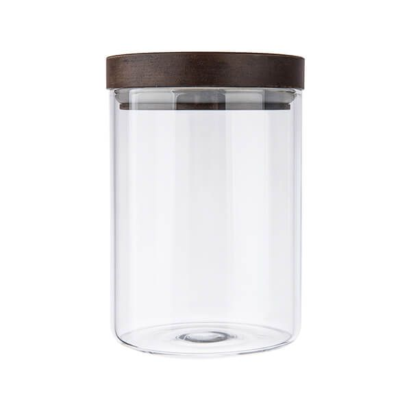 Artisan Street 550ml Small Storage Jar