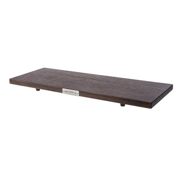 Artisan Street 42cm Large Serving Board