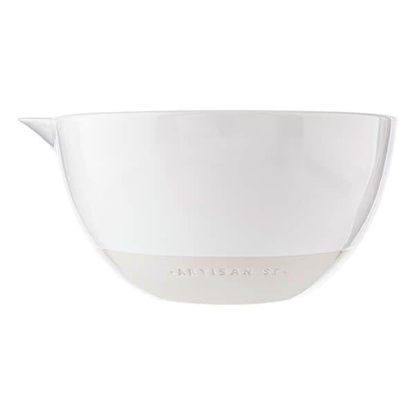 Artisan Street 25cm Large Mixing Bowl