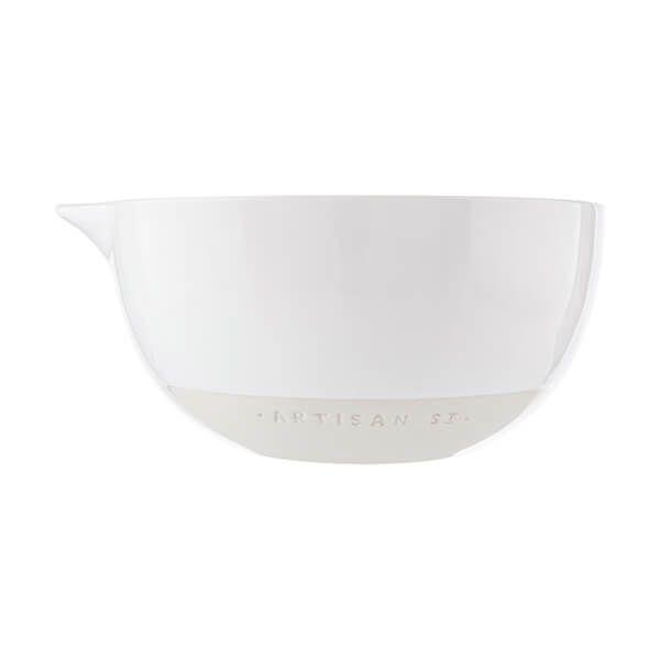 Artisan Street 20cm Medium Mixing Bowl
