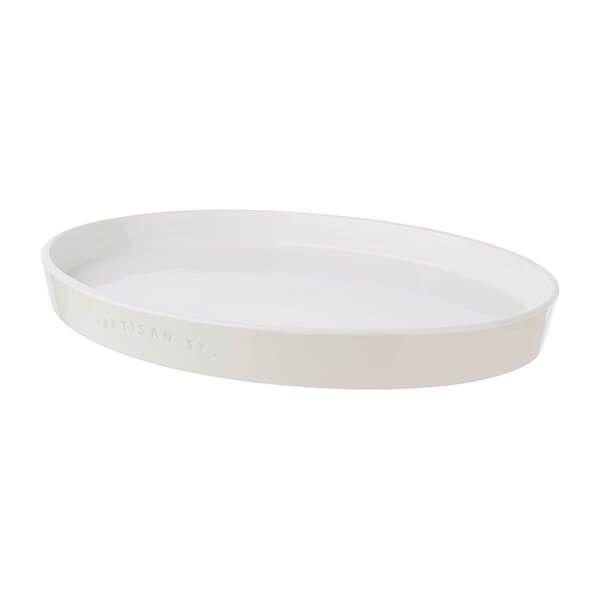 Artisan Street 30cm Medium Oval Platter