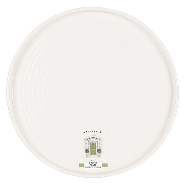 Artisan Street 26cm Dinner Plate