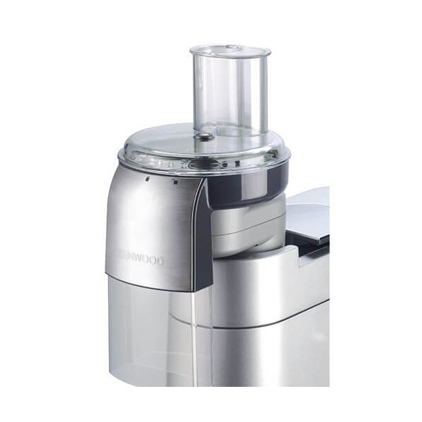 Kenwood Pro Slicer / Grater Attachment