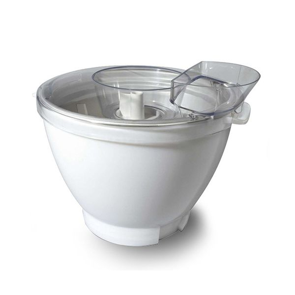 Kenwood Ice Cream Maker Attachment