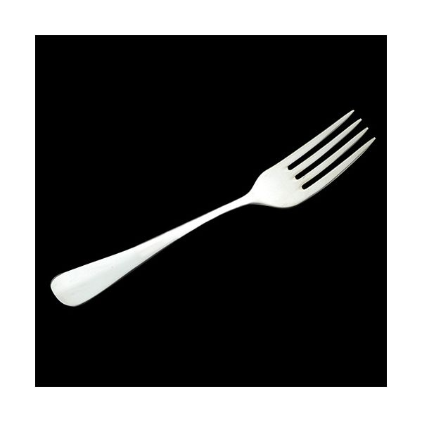 Arthur Price of England Baguette Sovereign Stainless Steel Tea / Fruit Fork