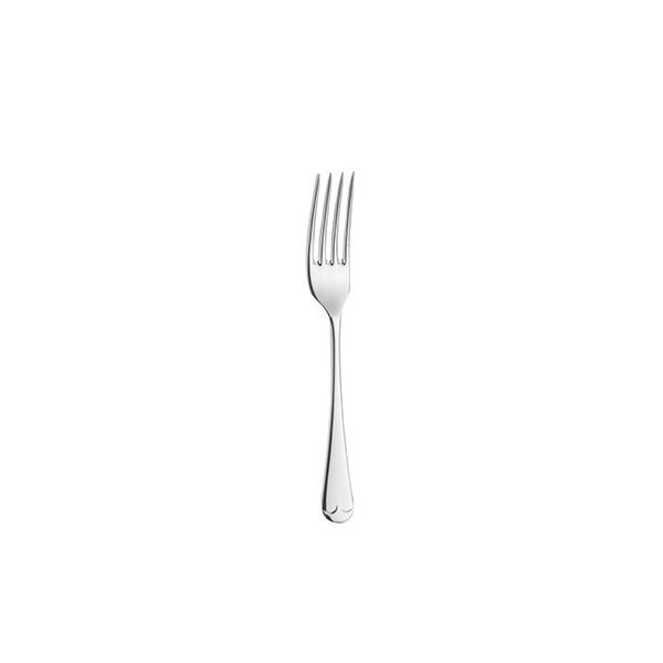 Arthur Price Old English Sovereign Stainless Steel Dessert Fork