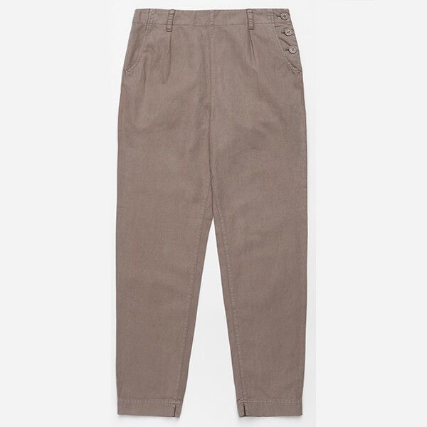 Seasalt Nanterrow Trousers Rope