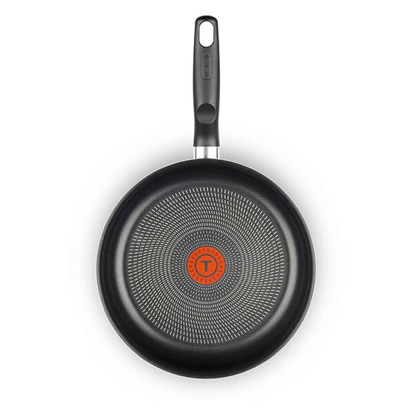 Tefal Extra 26cm Frying Pan