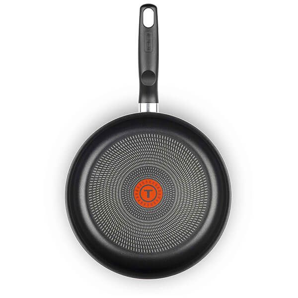Tefal Extra 30cm Frying Pan