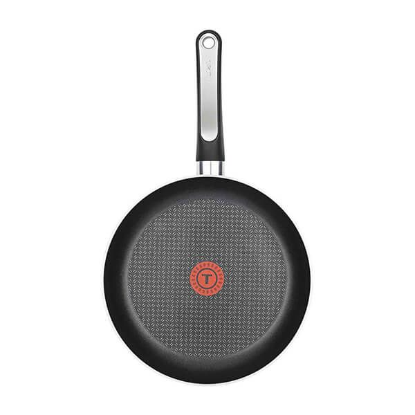 Tefal Harmony Pro 24cm Frying Pan