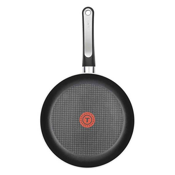 Tefal Harmony Pro 30cm Frying Pan