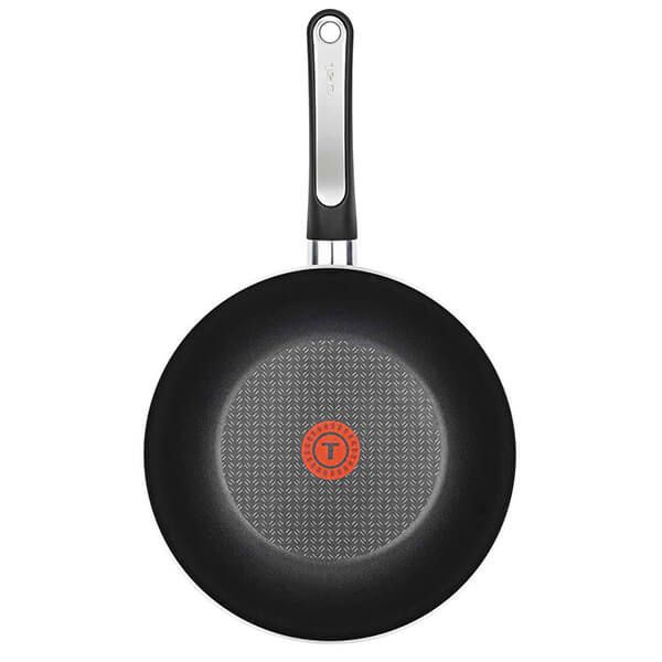 Tefal Harmony Pro 28cm Stirfry Pan