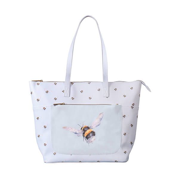 Wrendale Designs Bee Everyday Bag