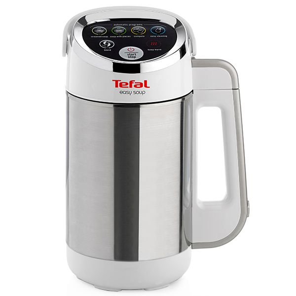 Tefal Easy Soup & Smoothie Maker 1.2L