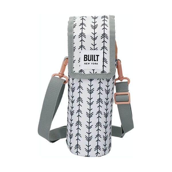 Built Belle Vie Hands Free Bottle Carrier